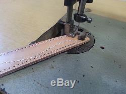 7-33 Singer Industrial Sewing Machine