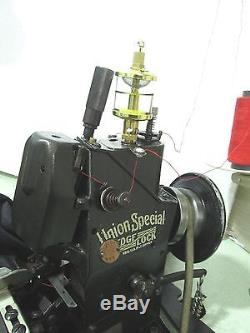 Consider, that Vintage sewing machine union special consider, that