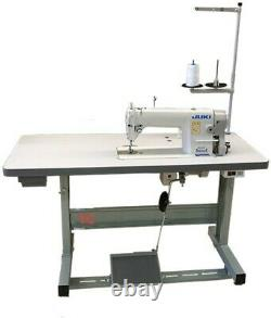 BRAND NEW Juki DDL-8700H Industrial Sewing Machine Free Shipping