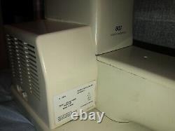 Bernina 807 Semi Industrial Sewing Machine 15167887