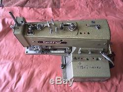 Brother CB3-B915-2 Button Sew Indutrial Sewing Machine