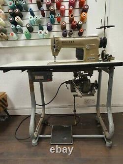 Brother Industrial Sewing Machine DB2-B763-3