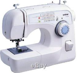 Brother Sewing Machine Industrial Quilting Table Heavy Duty Embroidery Portable