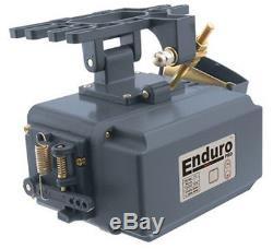 Enduro-Pro SM600 Industrial Sewing Machine Energy Saving Servo Motor