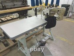Flat-Seam 6 Thread Union Special 36200