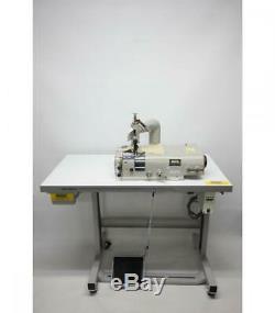 Global SK 111 Skiver/ Skiving Industrial Sewing Machine