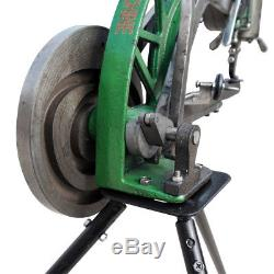 Hand Cobbler Shoe Repair Machine Sewing Machine Dual Cotton Nylon for shoemaker