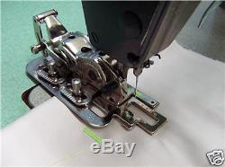 Industrial Sewing Machine Buttonhole Attachment For Juki Brother Consew
