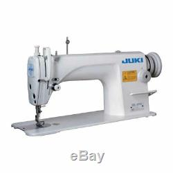 Juki DDL-8700 High-speed, 1-needle, Lockstitch Machine (Head Only)