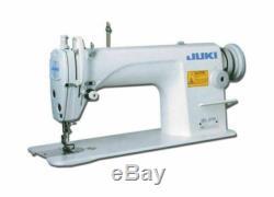 Juki DDL-8700 High-speed, 1-needle, Lockstitch Machine (Head Only)
