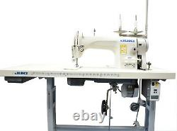 Juki DDL-8700 Industrial Sewing Machine Energy Saving Servo Motor