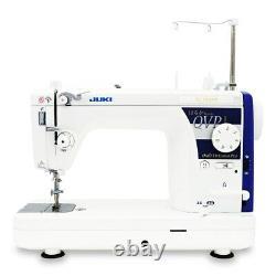 Juki Haruka TL18QVP Portable Quilting and Sewing Machine