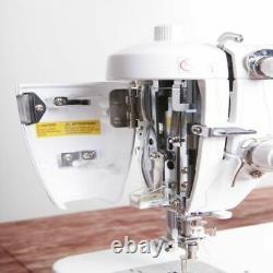 Juki TL-2010Q TL2010Q Industrial Grade Sewing + Quilting Machine Brand NEW