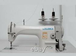 Juki ddl-8700 lockstitch sewing machine