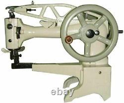 Leather Sewing Machine Shoe Repair Industrial sewing Mending Machine