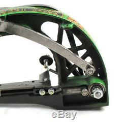 Manual Industrial Shoe Making Sewing Machine Equipment Shoes Repairs Sewing