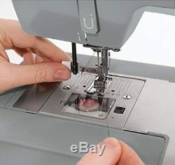 NEW Singer Heavy Duty 4432 Sewing Machine IN HAND FREE SHIPPING