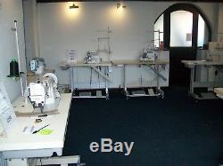 New silent digital energy saving servo motor for industrial sewing machine 3/4hp