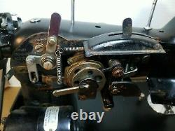 PFAFF 130 Sewing Machine With 50010 Embroidery Unit