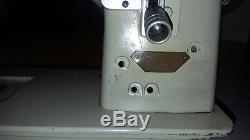 PFAFF-145 Industrial Sewing Machine Head Only
