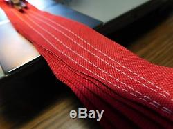 PFAFF 80 Industrial Strength HEAVY DUTY Sewing Machine LEATHER JEANS SUNBRELLA