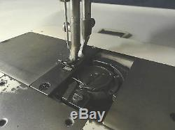Pfaff 1425 Walking Foot Needle Feed Heavy Duty Industrial Sewing Machine