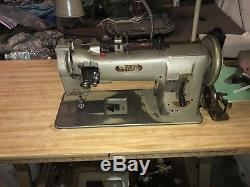 Pfaff sewing machine 545-H3-6/01