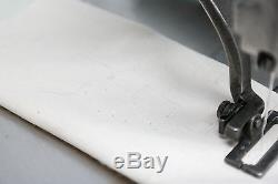 Reece S2 Tacker Industrial Sewing Machine (AP0016)