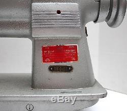 SINGER 211G155 Single Needle Walking Foot High Speed Industrial Sewing Machine