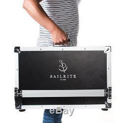 Sailrite Heavy-Duty Ultrafeed LSZ-1 PLUS Walking Foot Sewing Machine