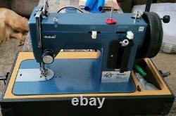 Sailrite Ultrafeed LSZ1 PLUS Walking Foot Sewing Machine