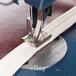 Sailrite Ultrafeed LSZ-1 PLUS (220-240V) Walking Foot Sewing Machine