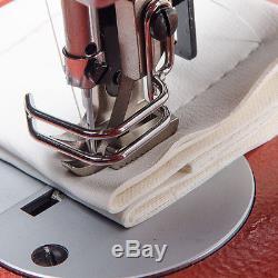 Sailrite Ultrafeed LS-1 PLUS (220-240V) Walking Foot Sewing Machine