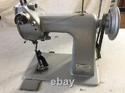 Sewing Machine Gloves Hauser & Renner KL52/1