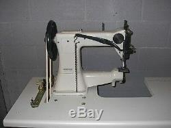 Sewline Sl 5-1r New Leather With Reverse 110v On Sale Industrial Sewing Machine