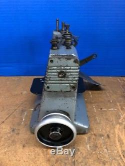 Singer 240K13 Sewing Machine Head Only FREE SHIPPING