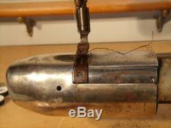Singer 47w70 Darning Mending Sewing Machine