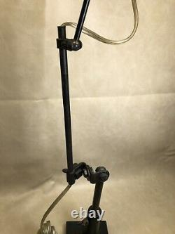 Singer Industrial Articulating Industrial Sewing Machine Light Lamp Style