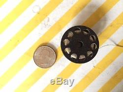 Singer Industrial Sewing Machine 144 W 204