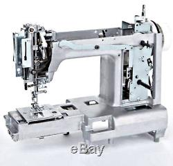 Singer Sewing Machine Heavy Duty 4411 Portable Industrial Stitching Mechanical