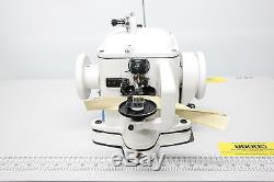 Tysew TY-2994-1 Fur Industrial Sewing Machine