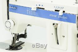 Yamata 7Arm Portable Sewing Machine