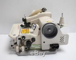 ZOJE ZJ-500 Portable Blindstitch Blind Hem Stitch Semi-Industrial Sewing Machine